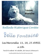 Louve blanche Belle Fontaine Pacques  Avril Mai  2018.jpg
